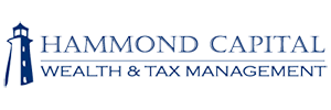 Hammond Capital Management, Ltd.